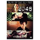 2046 ~ Tony Chiu Wai Leung
