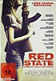 Red State (DVD)VL [Import germany]