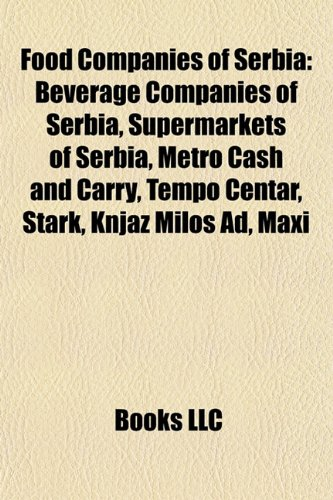 food-companies-of-serbia-beverage-companies-of-serbia-supermarkets-of-serbia-metro-cash-and-carry-te