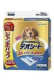 デオシート レギュラー ジャンボパック 124枚×3袋 【ケース販売】