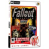 Fallout Collection (PC DVD)by Avanquest Software