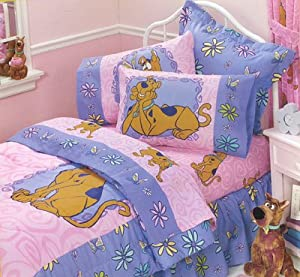 home kitchen bedding kids bedding comforters sets comforters