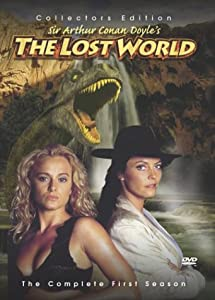 a review of michael crichtons science fiction novel the lost world It looks like you've lost connection to our server  a review of michael crichton's science fiction novel jurassic park  science fiction, michael crichton .