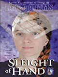 Sleight of Hand (096777537X) by Kallmaker, Karin