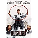 The Hudsucker Proxy (Widescreen)by Tim Robbins
