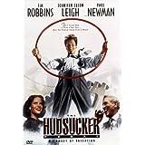 The Hudsucker Proxy (Widescreen)by Tim Robbins