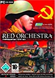 Red Orchestra Ostfront