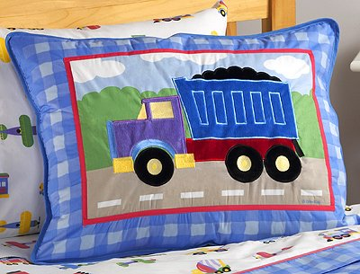 Train Beds For Kids 170778 front