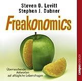img - for Freakonomics book / textbook / text book