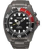 [セイコー] SEIKO 腕時計セイコー SEIKO キネティック KINETIC 100周年記念限定モデル 200Mダイバーズ SKA577P1 [逆輸入品]