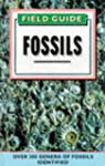 Field Guide to Fossils: Over 300 Gene...