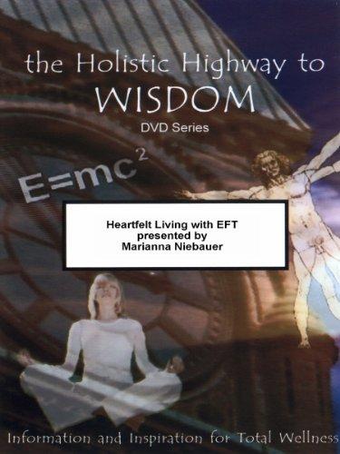 Heartfelt Living with EFT