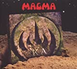 Magma - K.A. by Magma