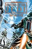 Infinities: Return of the Jedi: Vol. 2 (Star Wars: Infinities)