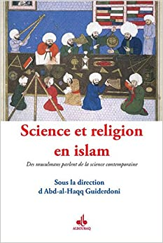 Dissertation science et religion