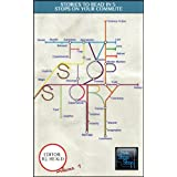 Five Stop Story: Short Stories to Read in 5 Stops on Your Commuteby R.J. Heald