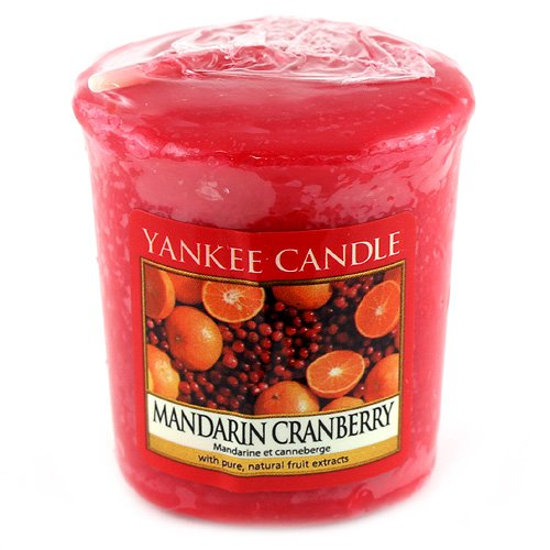 yankee-candle-sampler-votivkerze-49-g-mandarin-cranberry