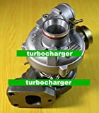 GOWE turbocharger for K14 53149707018 53149887018 074145701A 074145701AX 074145701AV turbo turbocharger Volkswagen T4 Transporter 2.5 TDI 1995 AJT/AYY