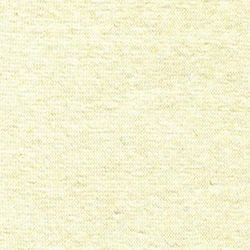 Organic Cotton Hemp Fabric front-1006987