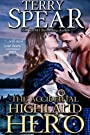 The Accidental Highland Hero (Highl...
