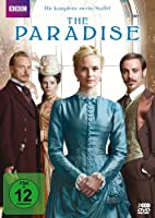 The Paradise - 2. Staffel