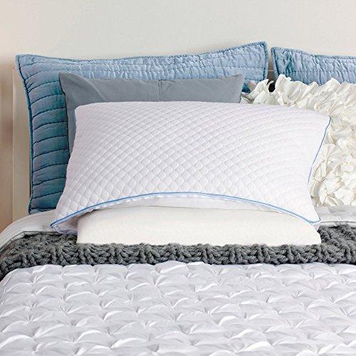 sealy-half-half-bed-pillow
