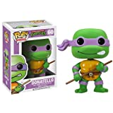 TMNT: Donatello POP Television Vinyl Figure