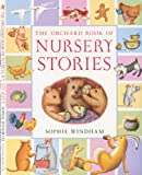 img - for The Orchard Book of Nursery Stories book / textbook / text book