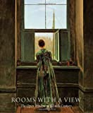 img - for Rooms with a View: The Open Window in the 19th Century (Metropolitan Museum of Art) book / textbook / text book