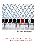 img - for The Law of Contracts book / textbook / text book