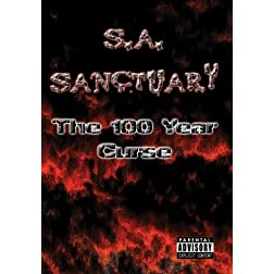 S.A. Sanctuary - The 100 Year Curse