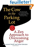 The Cow in the Parking Lot: A Zen App...