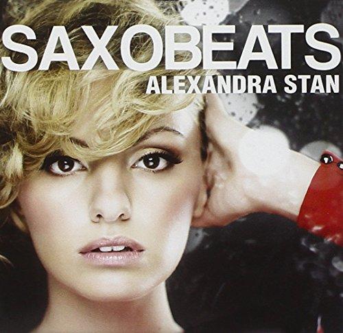 Alexandra Stan - Get Back (Andry J Bootleg Mix) Lyrics - Lyrics2You