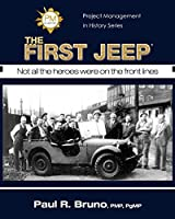 Project Management in History: The First Jeep