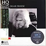 Ages by Edgar Froese (2009-06-24)