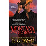 Montana Glory (McCords) ~ R.C. Ryan