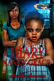 The Diary of Nancy Grace ( Short story Series )
