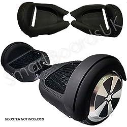 Hoverboard Gel Silikon-für 16,5cm swegway Smart 2Räder Scooter