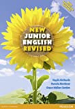 img - for New Junior English Revised 2nd Edition book / textbook / text book