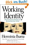 Working Identity: Unconventional Stra...
