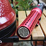 Kamado Joe KJ-BL Blow Lighter