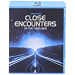 Up to 55% Off Science Fiction Favorites on Blu-ray