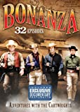 Bonanza - Adventures with the Cartwrights
