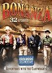 Bonanza Adventures W/T Cartwri