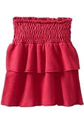 Appaman Little Girls' Fulton Skirt