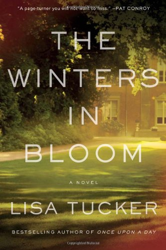 Image of The Winters in Bloom: A Novel