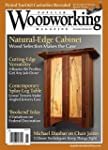 Popular Woodworking (1-year) [Print +...