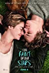 The Fault in Our Stars (2014) Movie P…