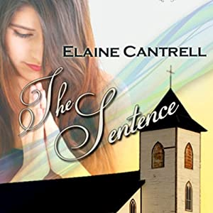 The Sentence Audiobook