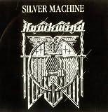 Silver Machine - 3rd
